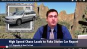 Bend Comedy News - Episode 4