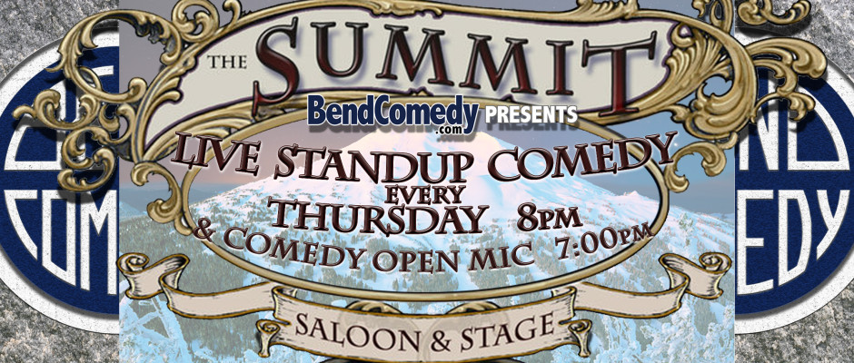 Summit Facebook Cover Thursdays Open Mic 2015