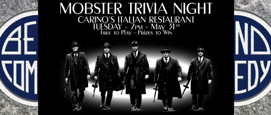 MobsterTriviaCarinosFBCoverPhoto