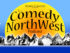 Comedy NorthWest Logo