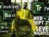 Breaking Bad Trivia - Seven - FB Cover Photo