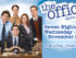 the-office-trivia-seven-facebook-cover-photo